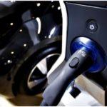 Mobil listrik bakal lebih menghemat pengeluaran
