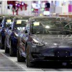 Investasi Tesla untuk jajaki pasar mobil listrik Indonesia