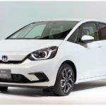 Generasi keempat Honda Jazz meluncur di Singapura, banderol tembus Rp 1 miliar