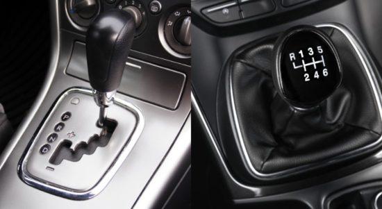 perbedaan mobil manual dan matic 001