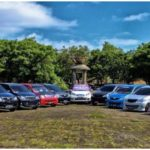 Daihatsu Xenia jadi pilihan masyarakat Indonesia