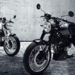 motor retro jialing 250 cc