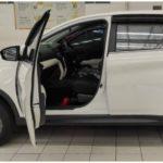 APAR di mobil Daihatsu