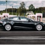 Tesla berinvestasi di Indonesia