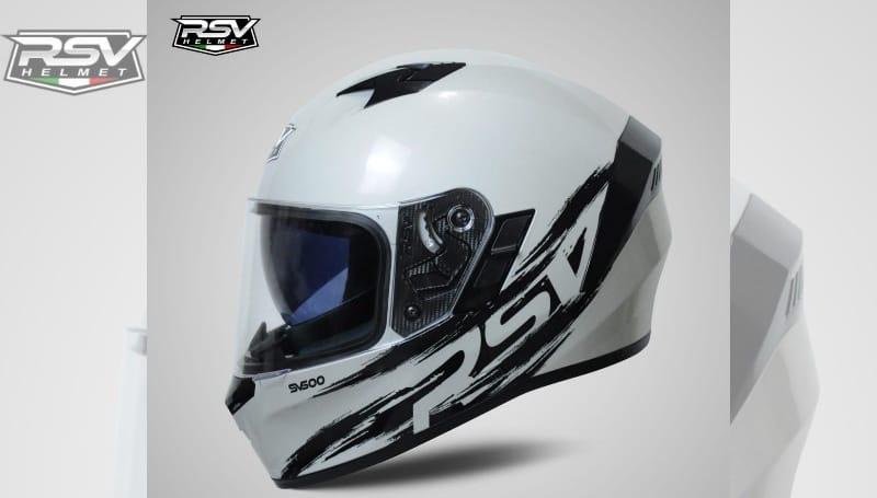 helm RSV SV500
