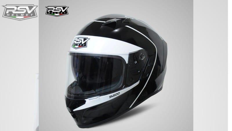 RSV SV500