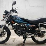 Karburator RX King Vs PE 28 - Yamaha RX King
