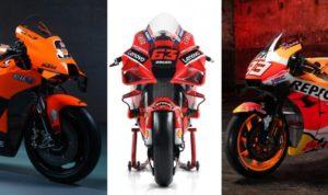 livery motor motogp 2021