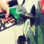 bio diesel dan pertamina dex