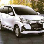 Harga Mobil Daihatsu setelah PPnBM