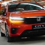 kelebihan honda city hatchback rs