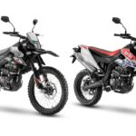 Motor Sport Terbaru Aprilia