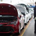 investasi mobil listrik