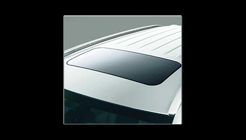 5 fitur unggulan Mitsubishi Outlander PHEV