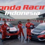 Honda Racing Indonesia