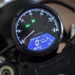 Cara Pasang Tachometer Pada Motor Injeksi
