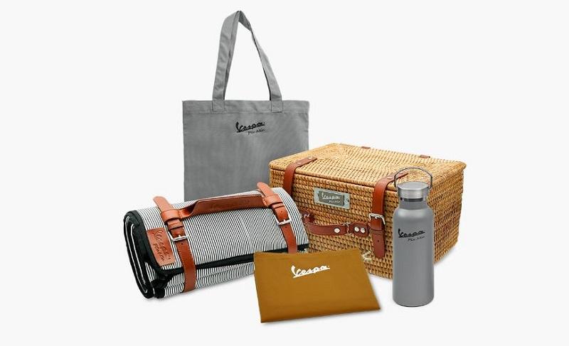 pre order vespa picnic
