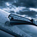 fungsi intermitten wiper pada mobil