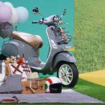 harga vespa primavera picnic