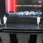 5 mobil Mitsubishi Motors
