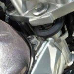 Cara Mengencangkan Komstir Motor