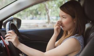cara menghilangkan bau ac mobil