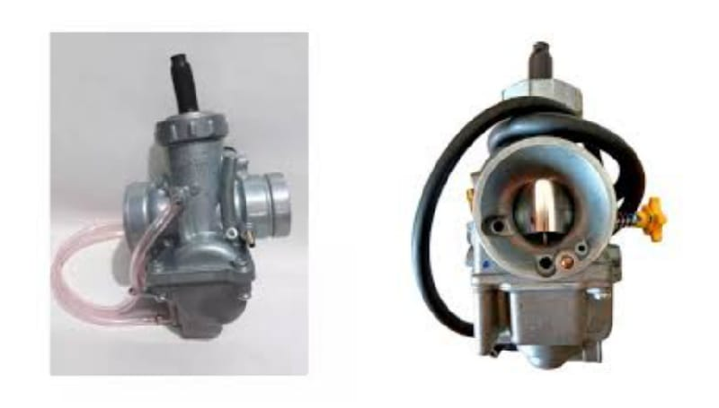 Karburator RX King Vs PE 28
