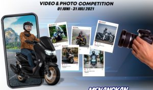 maxi yamaha journey
