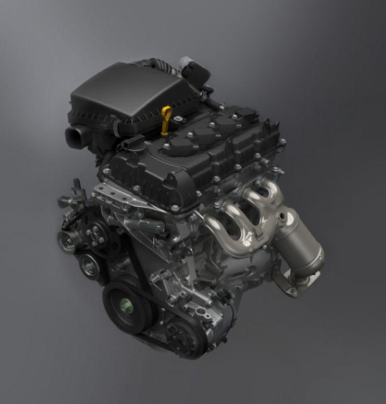 Suzuki Jimny 5 pintu