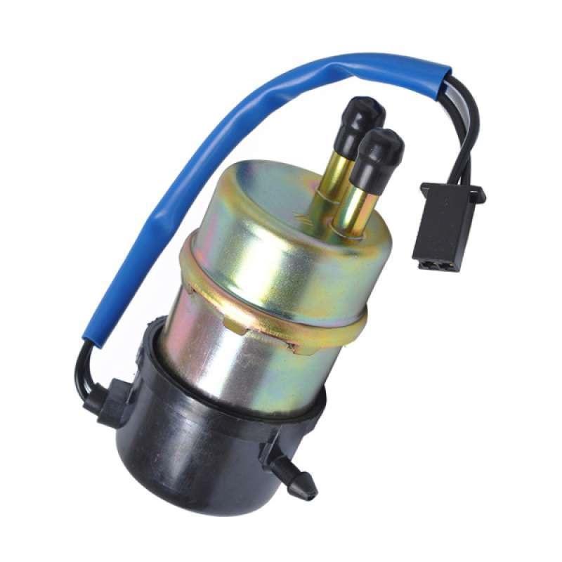 Fungsi fuel pump