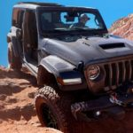 jeep wrangler xtreme recon package 002