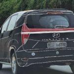 Hyundai Stargazer