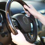 masalah electric power steering 001