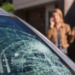 biaya ganti kaca mobil pecah