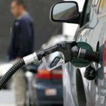 tips isi bensin mobil 001