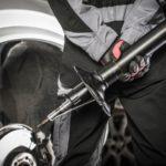Tips Ganti Shockbreaker Mobil