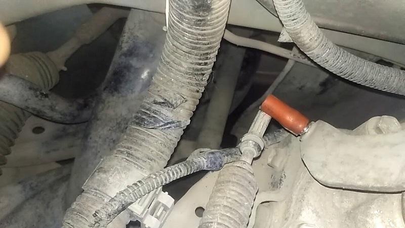 penyebab persneling mobil tidak bisa masuk gigi