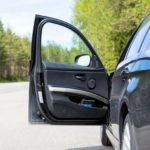 solusi pintu mobil tidak tertutup rapat