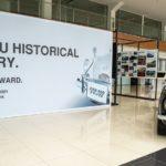 subaru historical gallery 001