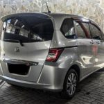 Tips Beli Honda Freed Bekas