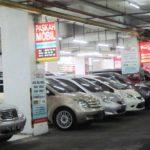 keuntungan beli mobil bekas