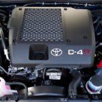 Kelebihan dan Kekurangan Mobil Mesin Diesel