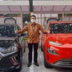 Hyundai Bintaro