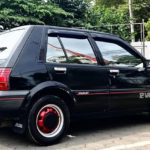Tips beli Toyota Starlet bekas 001