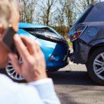 cara daftar asuransi mobil bekas