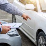 biaya asuransi mobil bekas