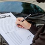 kelebihan dan kekurangan asuransi mobil bekas