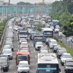 ppnbm berdasarkan gas emisi