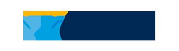 Berita Otomotif Terbaru & Terkini Dalam dan Luar Negeri | Moladin Blog