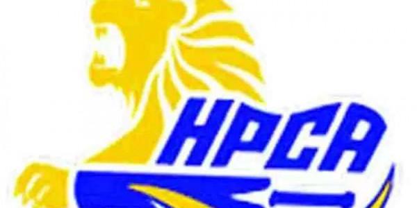 कांग्रेस का षड्यंत्र थे एचपीसीए पर मामले